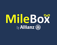 MileBox by Allianz