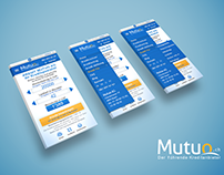 Mutuo Mobile