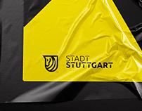 Brand of Stuttgart