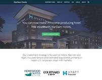 Hotel Fundraising
