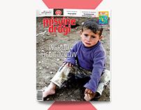 Magazine DTP