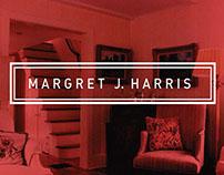 Margret J Harris |  Artist