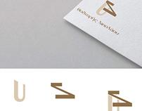 Θοδωρής Νικολαου branding