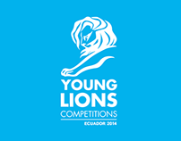 Young Lions Competitions 2014_ECUADOR