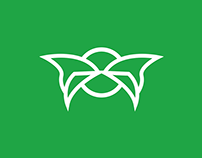logos & marks VIII