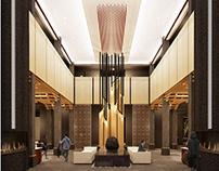 AMAN Resorts Group Ltd.