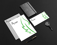 Stationary Design