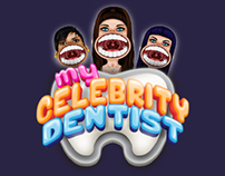 My Celebrity Dentist