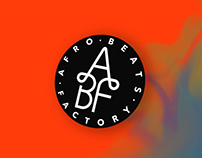Afro Beats Factory / Warner / InFacts / 2016