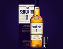 Senior Papi