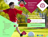 Bryansk football club