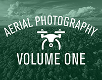 Aerial Photography // Vol. 1
