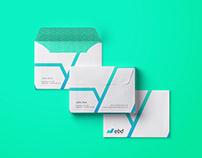 Branding - EBD