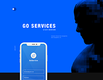 GO Services