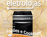Revista Eletrolojas N. 11