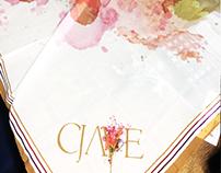 CJAVE logo