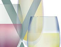 Diseño Bodega Cavas y Vinos
