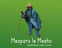Meaparo le Meaho