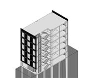 CF_Sistemas de construcción_Examen Final_201420