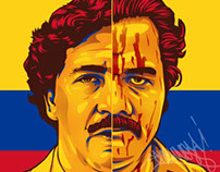 Pablo for President