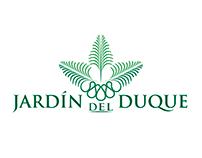 JARDIN DEL DUQUE. 38 viv Jerez de la Frontera