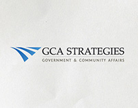GCA Strategies