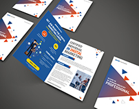 Pixelmarketo Brochure