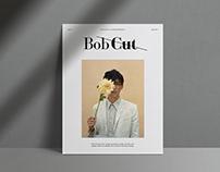 Bob Cut Mag