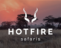 Hotfire Safaris