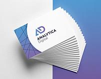Analytica Digital branding