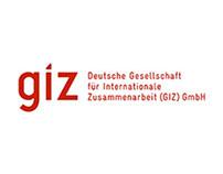 Indo-German Energy Programme (IGEN)