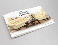 Comfort Plus | Catalog