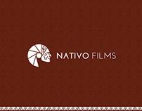 Creación logo Nativo