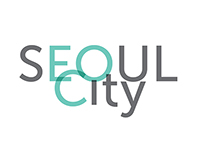 ECO CITY SEOUL Flexible Identity