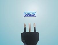 Durex Ad