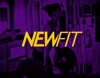 Academia NewFit
