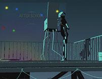 PreRoll Animations