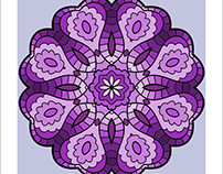 Mandala Special 3