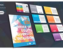 EDI Office Brochure