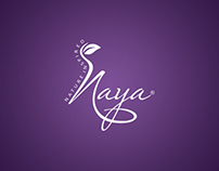NAYA BY AFRICA: MOTHER'S DAY GIFT SET VISUALS