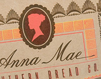 Anna Mae Southern Bread Co.
