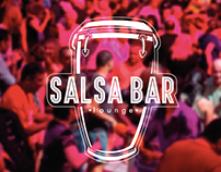 Salsa Bar - Lounge