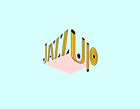JazzUp VI Design