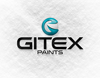 GITEX PAINTS