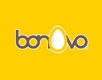 BONOVO
