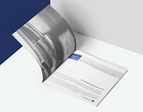 Catálogo de Empresa DEF Mediterráneo