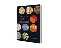 Book Jacket : Beyond the 'Other'