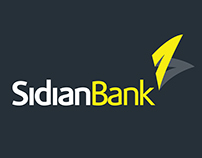 From K-rep Bank to Sidian Bank