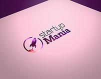 "Startup Mania "" IEEE MUST SB """