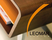 Leomar Interior Design